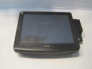 Posiflex Pos System Terminal Screen Ks 7315 parts Repair