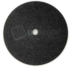 Renfert Klettfix Carrier Disc With 3 Of 80 Grit 1803 1000 23 1803 1000