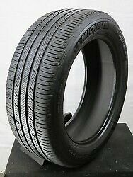 215 55r17 Michelin Premier A S Used 6 32 94v 215 55 17