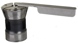 Eagle Workholding Systems Collet Wrench For Large Collets Such As S 20