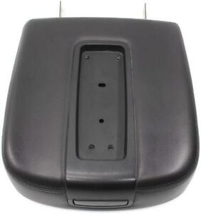 2007 2014 Gm Tahoe Yukon Center Console Lid