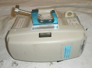 Gaymar Medi temp Iii Fw600 Fluid Warmer Powers On