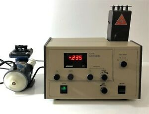 Jenway Flame Photometer Pfp 7 Ship World Wide