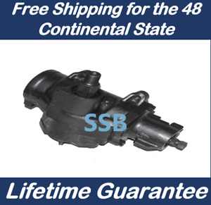 100 Steering Gear Box For Ford Bronco 1980 1996