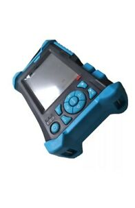Tr600 Optical Time Domain Reflectometer otdr On Sale
