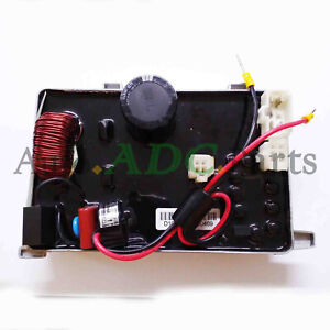 Inverter Modules Du10 230v 50hz For Kipor Ig1000 Generators Parts