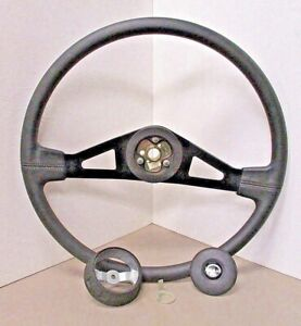 20 Steering Wheel And Accessories For Gillig Chassis Bus Rv Coach Bkbl2024dv