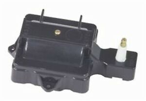 8401 Msd Ignition 8401 Modified Hei Dust Cover