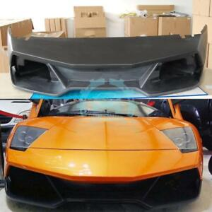Auto Exterior Bodykits Car Body Use For Lamborghini Murcielago Lp640 Lp620