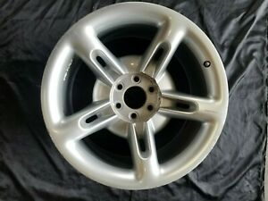 2003 2004 2005 2006 Chevrolet Ssr 20x10 Oem Factory Wheel 5169