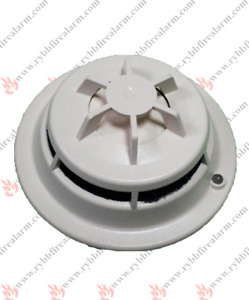 Used Siemens Hfp 11 Smoke Detector P n 500 033290 Free Shipping The Same Day