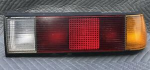Vw Volkswagen Scirocco Mk2 Tail Light Assembly Right 533 945 112 b