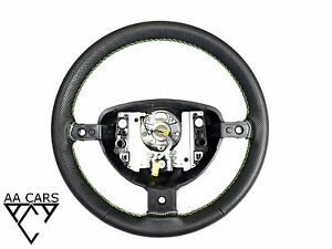 Steering Wheel Vw New Beetle