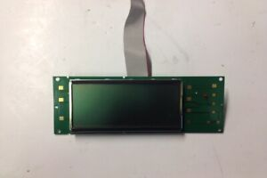 Unbranded generic 6 Tft Lcd Display Panel