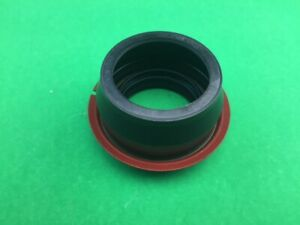 Nv3500 Getrag 290 Rear Transmission Seal W Boot Dodge Full Size Truck Dakota