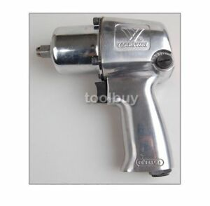 Yearsway Air Tool Yiw 1204 Pneumatic Impact Wrench 1 2 Inch 610 N m_ic