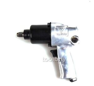Yearsway Air Tool Yiw 1201 Pneumatic Impact Wrench 1 2 Inch 680 N m_ic