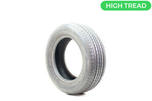 Used 225 60r16 Michelin Energy Mxv4 Plus 98h 9 5 32