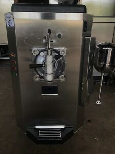 2009 Taylor 430 Margarita Frozen Drink Beverage Machine Warranty 1ph Air
