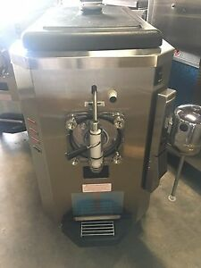 2012 Taylor 430 Margarita Frozen Drink Beverage Machine Warranty 1ph Air