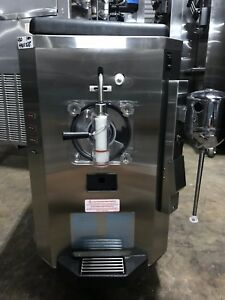 2014 Taylor 430 Margarita Frozen Drink Beverage Machine Warranty 1ph Air
