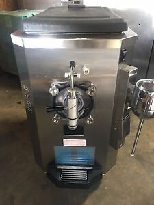 2013 Taylor 430 Margarita Frozen Drink Beverage Machine Warranty 1ph Air
