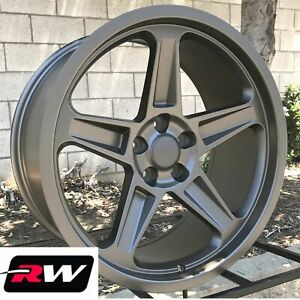 20 Inch 20 X9 5 Dodge Charger Oe Replica Wheels Bronze Srt Demon Rims