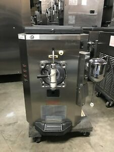 Taylor 430 Margarita Frozen Drink Beverage Machine Warranty 1ph Air