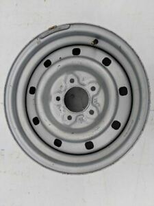 Wheel Rim 16x7 Steel 14mm Wheel Lug Painted 9 Hole Fits 00 02 Ford Expedition