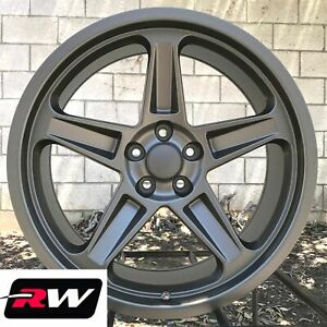 2 20 X9 5 2 20 X10 5 Dodge Charger Srt Demon Oe Replica Wheels Bronze Rims