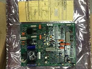 New Miller Circuit Board Assy 148371 Syncrowave 350 Free Shipping