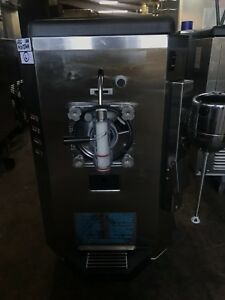 2011 Taylor 430 Margarita Frozen Drink Beverage Machine Warranty 1ph Air
