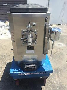 2006 Taylor 430 Margarita Frozen Drink Beverage Machine Warranty 1ph Air