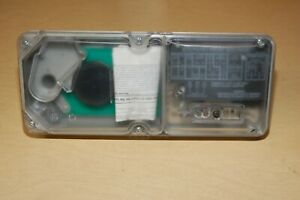 System Sensor Innovair Dh100acdclp Duct Smoke Detector