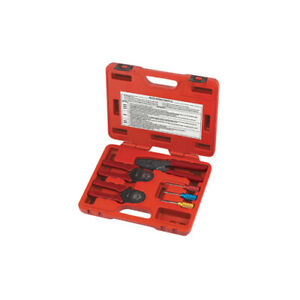 Deutsch Terminals Service Kit Automotive Wiring Tools Crimping Tool