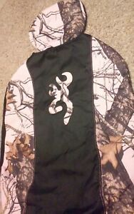 Set Of 2 Vs Pink Browning Mossy Oak Break Up Camo Seat Covers