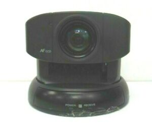 Sony Evi d30 Video Confernece Camera Free Shipping