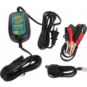 Battery Tender Waterproof 800 Charger 50 253879 1