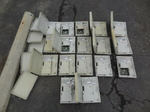 17 Nortel Norstar Startalk Flash Voicemail Units Lot Surplus Untested No Returns