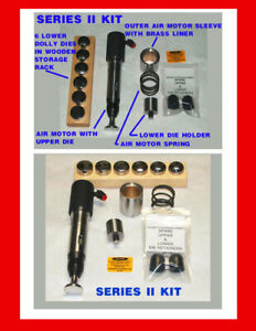 Build Your Own Planishing Hammer Kit Free Shipping This Week