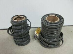Uf b 10 3 Wire 175 Ft Insulated Positive Electrical Bury Copper Gauge Cable Awg