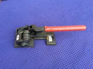 Mip 1200 Metal Strapping Banding Tool Used Very Little Strap Tensioner