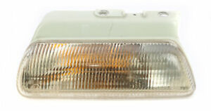 1995 1999 Dodge Neon Single Left Park Lamp Turn Signal Head Light Lamp 5952017