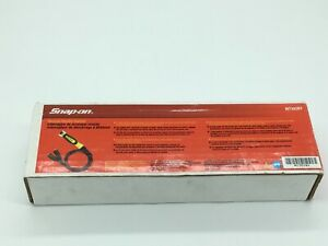 Snap On Remote Starter Switch Mt302by