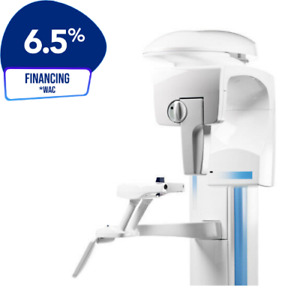 Planmeca Promax S3 Dimax 4 Pano W Pc software Free Delivery 1 Year Warranty