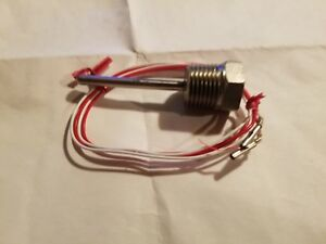 Temperature Probe For Frymaster 806 4206 50 250 Deep Fryer 42559