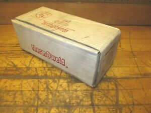 Thermoweld M 1596 Mold New In Box Cr 3 602415960000 4 0 Str To 3 4 Ground Rod