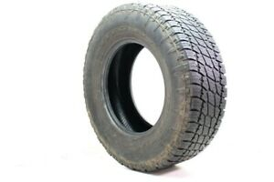 Used Lt 295 70r18 Nitto Terra Grappler G2 A T 129 126q 7 32