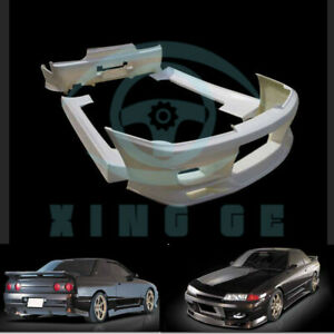 Skyline Front Bumper In Stock | Replacement Auto Auto Parts