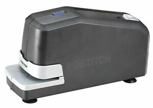 Bostitch Impulse 30 Electric Stapler 30 Sheet Capacity Black Fast Shipping